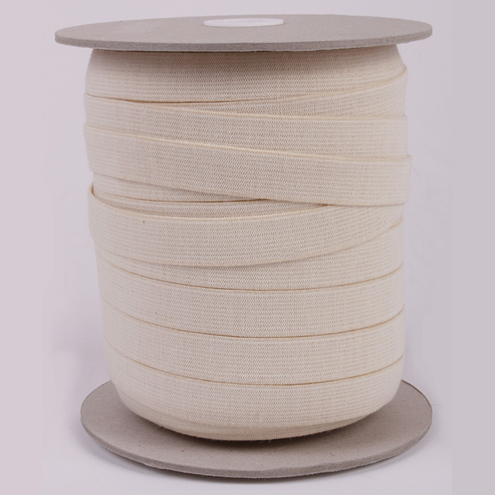 Elastic ribbon 18 mm