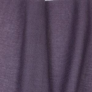 Mousseline van wol geverfd met Isatis 5% + Rubia 5%
