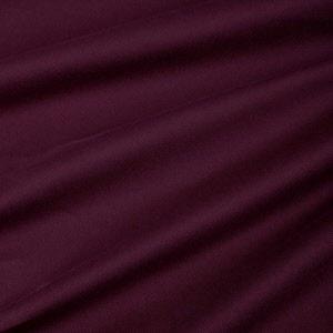 ../media/t_gabardine-organic-cotton-et_tkw011_4-burgundy_1.jpg